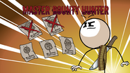 MasterBountyHunter