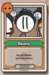 Beans Bio.jpeg