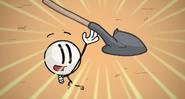 Shovel-0