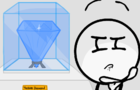 Stealing the Diamond Icon.png