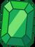 Norwegian Emerald-0.png