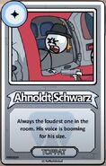 Ahnoldt Schwarz Bio FtC