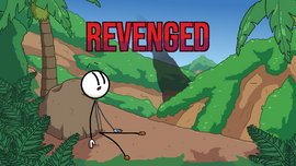 Revenged.png