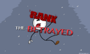 FtC The Betrayed L