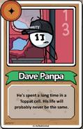 PanpaCTM