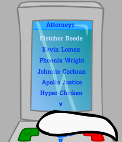 Attorneys Legacy.png