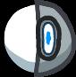 CtM Rewire Icon