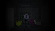 Closet Room Remastered