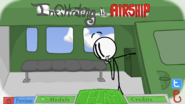 Infiltrating The Airship Title Screen (3)