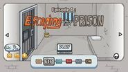 Escaping the Prison Remastered - All Choices, Fails & Endings