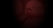 Dev room