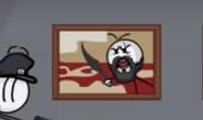 Leonidas IVpng