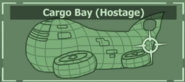 Cargo Bay (Location)