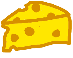 Cheese for profile page (retry).png
