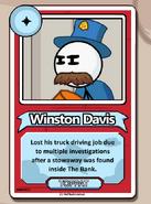 WinstonItA