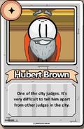 HubertEtP