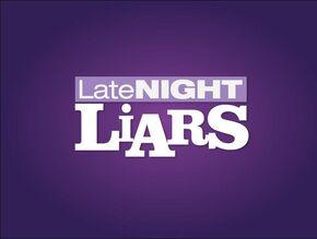 Late.Night.Liars - Logos.jpg