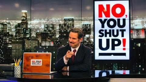 NYSU S04E03 w Colin Hanks and Cenk Uygur