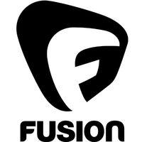 Fusion TV Logo 2013.jpg
