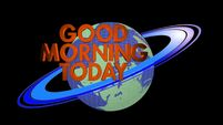 Good Morning Today