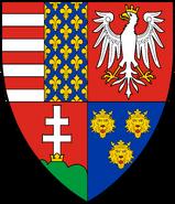 1370 - 1382