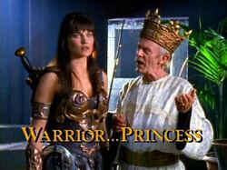 Warrior... Princess TITLE.jpg