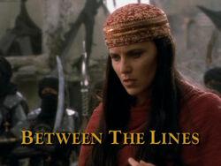 Between the Lines TITLE.jpg