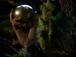 Callisto Golden Apple.jpg