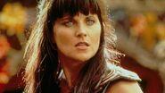 Xena Warrior Princess- Season 4 Promos