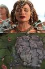 Athena sees the hidden