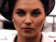 Xena newpictures (77)