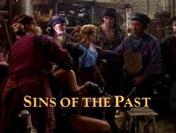 SINS OF PAST.jpg
