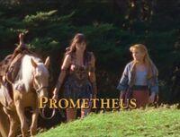 Prometheus titlecap.jpg