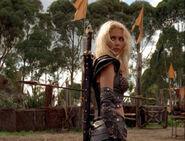 Callisto-arrow