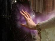 Callisto reincarnate