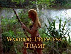 Warrior Priestess Tramp TITLE.jpg
