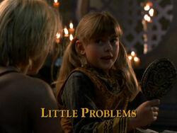 Little Problems TITLE.jpg