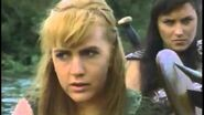 Xena Raw Footage The Price (1 2)