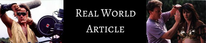 Real World Article.jpg