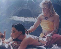 Xena and Gabrielle Mehndi.jpg