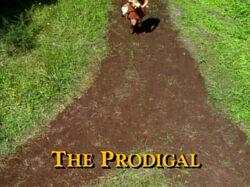 The Prodigal TITLE.jpg