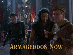 Armageddon now title.jpg