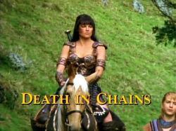 Death in Chainstitlecard.jpg