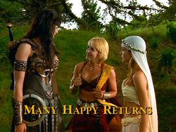 Many Happy Returns TITLE.jpg
