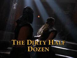 The Dirty Half Dozen TITLE.jpg
