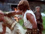 Hercules vs Apollo