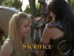 Sacrifice I TITLE.jpg