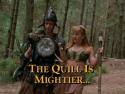 The Quill is Mightier TITLE.jpg