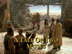 A Tale of Two Muses TITLE.jpg