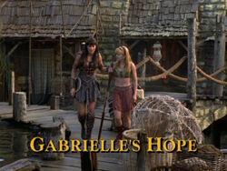 Gabrielle's Hope TITLE.jpg